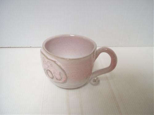 瓷陶艺教室 个人学员作品    006054   李x军   2012-07-05   手拉坏